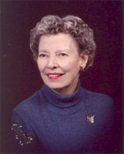 Barbara Belew