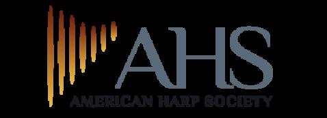 American Harp Society